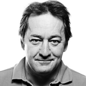 linz-feuert-coronakranken-sportchef