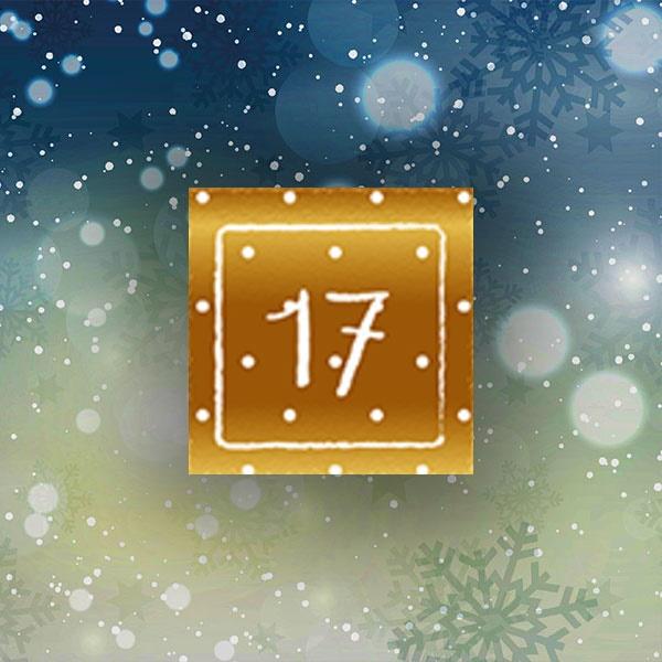 SN-Adventkalender