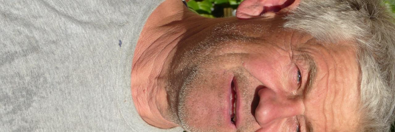 SN exklusiv: Walter Mayer packt aus