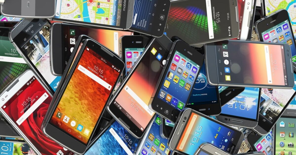 Iphone Backup Zu Grob