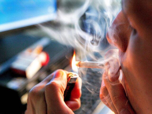 So werden Raucher aus- und abgestempelt | SN.at
