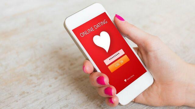 Online-Dating-Hype: Salzburger sind im Tinder-Fieber