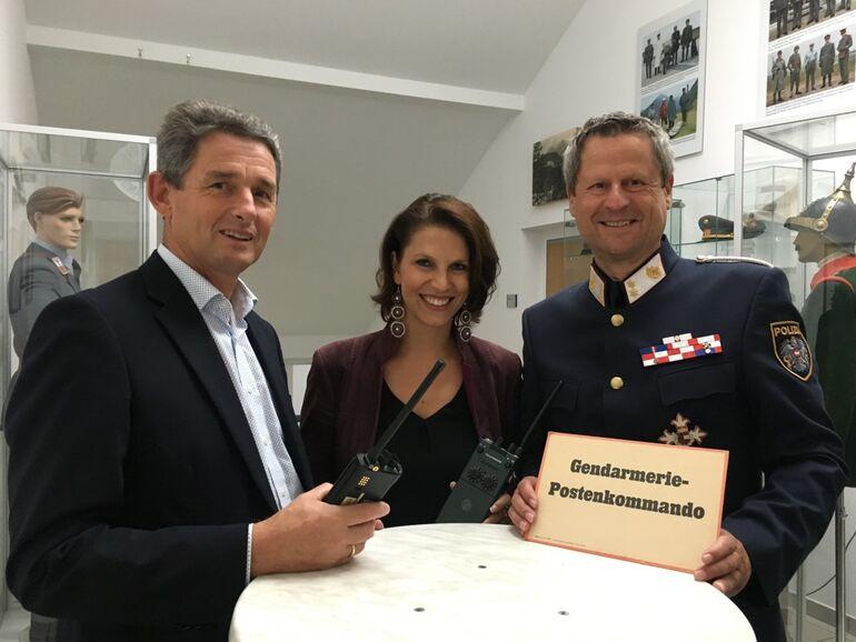Singles in Bergheim kostenlose Partnersuche & Singlebrse