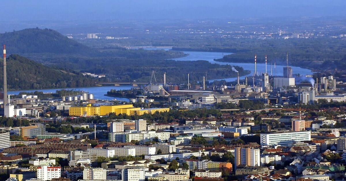 Partnersuche in Linz | sterreich | carolinavolksfolks.com