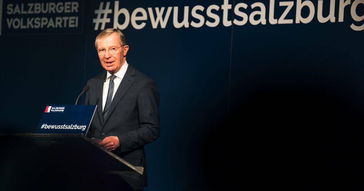 Stadt und Land übernehmen Verkehr von der Salzburg AG