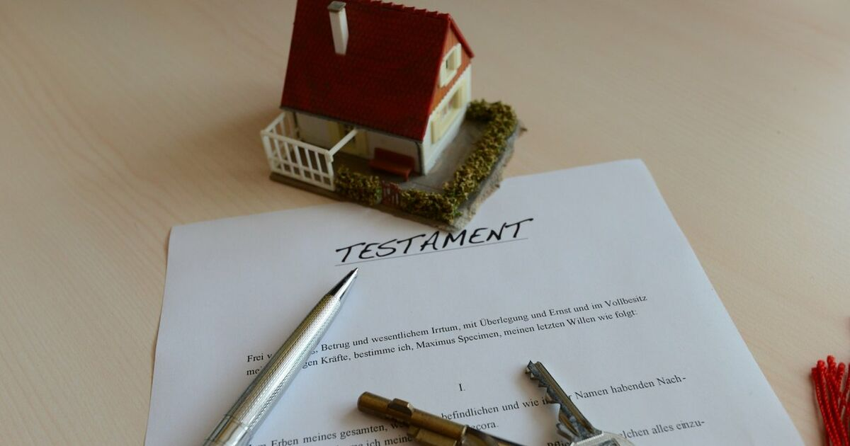 steuerfalle immobilien auf 2016 vorbereitet sein. Black Bedroom Furniture Sets. Home Design Ideas
