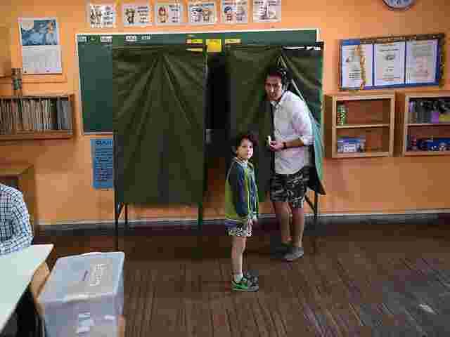 Konservativer Kandidat Piñera gewinnt Präsidentschaftswahl in Chile