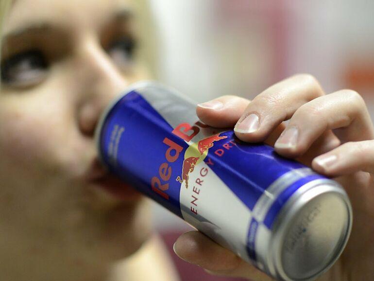 Red Bull Kühlschrank Rund Kaufen : Eishockey ehc red bull münchen verliert u eeinigeu c spieler focus