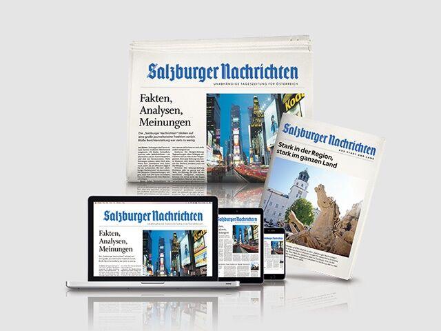 Singles in Salzburg - Partnersuche auf ibt-pep.de