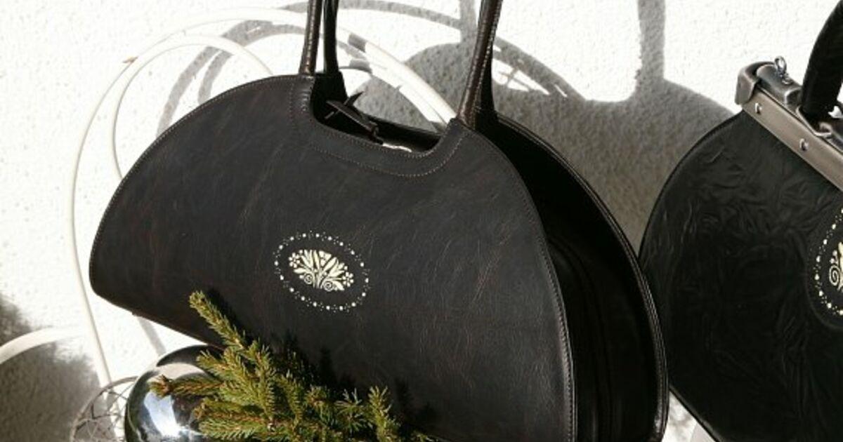 teure handtaschen im messezentrum gestohlen. Black Bedroom Furniture Sets. Home Design Ideas
