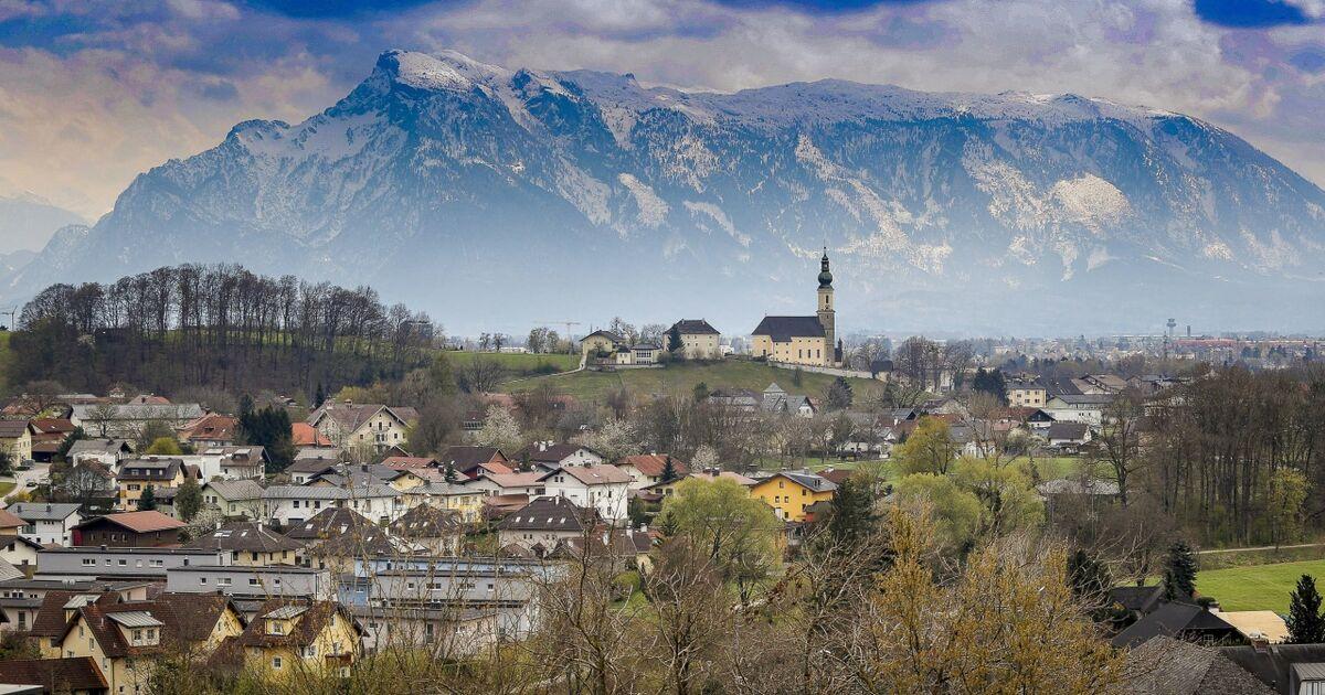 Teures-Wohnen-im-Salzburger-Zentralraum-Kein-Platz-zum-Leben-im-eigenen-Heimatort-