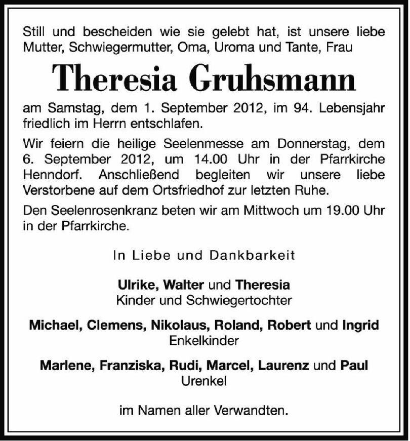 Sarleinsbach Frau Kennenlernen Private Partnervermittlung Aus