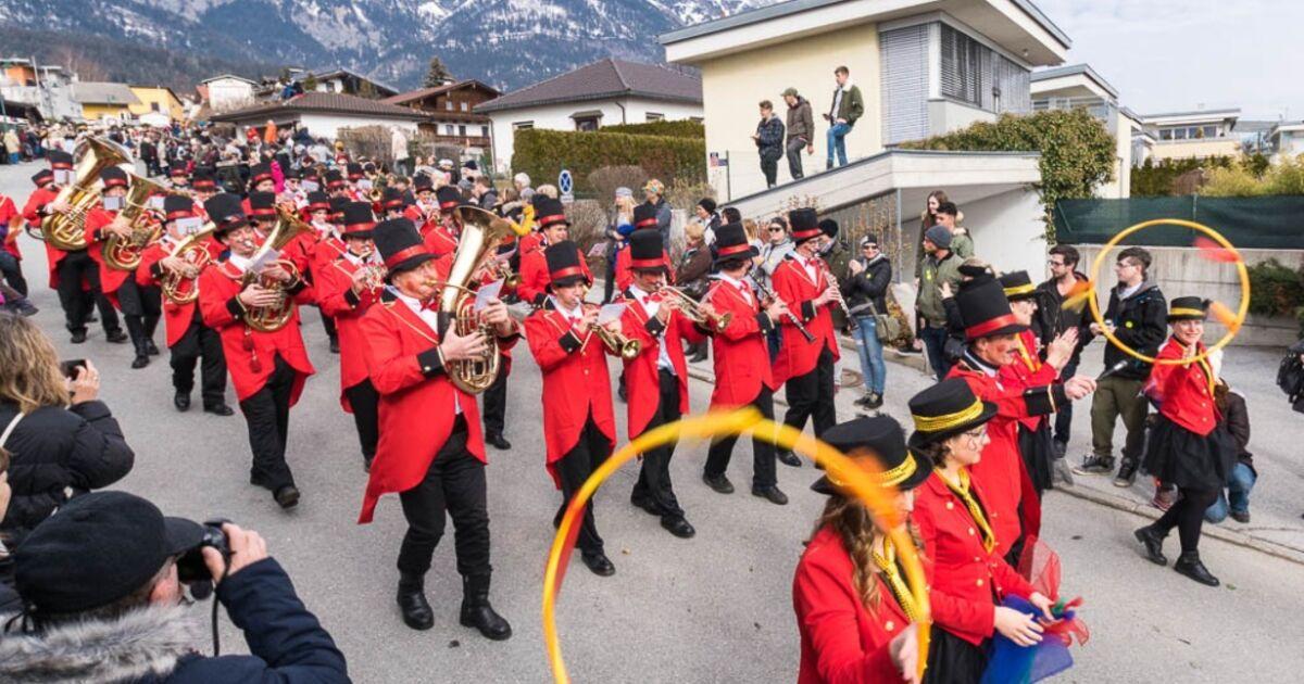 Axams - Partnersuche | Innsbruck Stadt und Land | Aktuell im