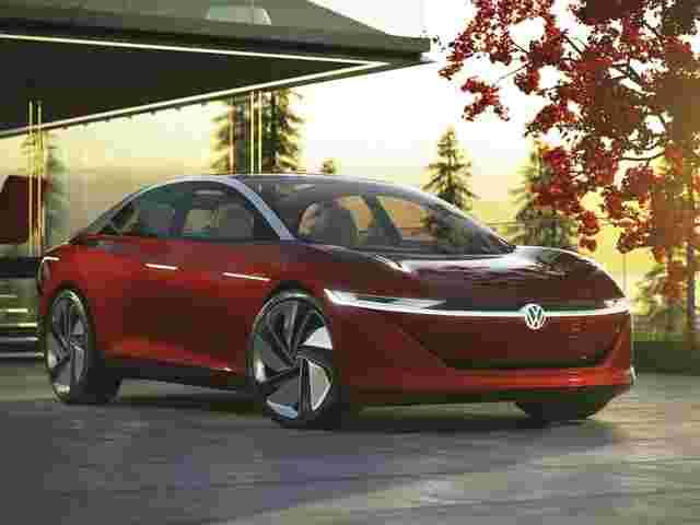 Genfer Autosalon: Toyota stellt Verkauf von Diesel-Pkw in Europa ein