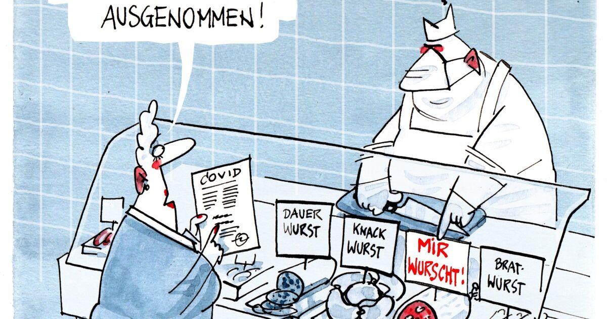 Trotz-rztlichen-Attests-Kundin-ohne-FFP2-Maske-musste-Biosupermarkt-in-Salzburg-verlassen