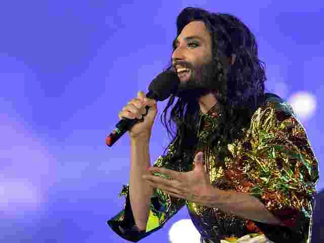 Eurovision - Türkisches Fernsehen kritisiert ESC