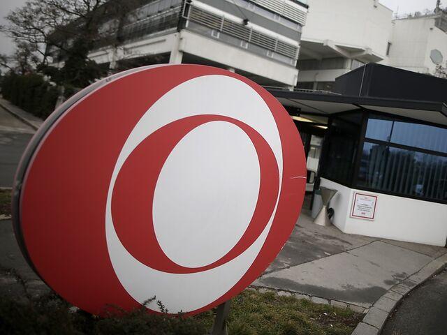 Tv Quoten Im Juli Plus Für Orf Auch Servus Tv Legt Erneut Zu Snat