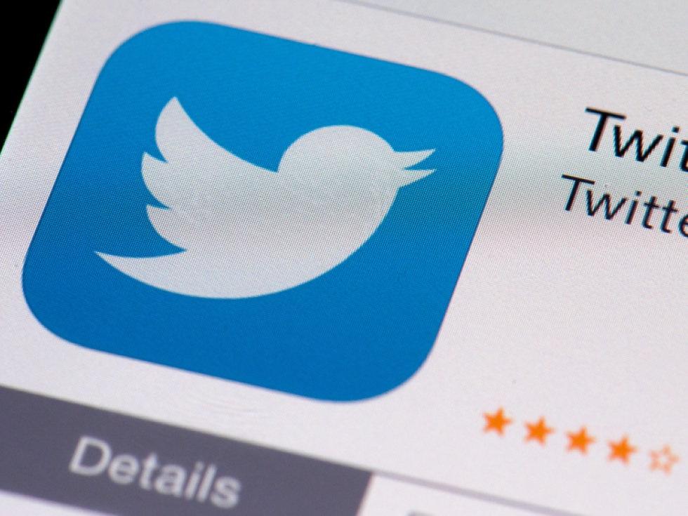 Twitter-Mitbegründer zieht sich aus Konzernspitze zurück