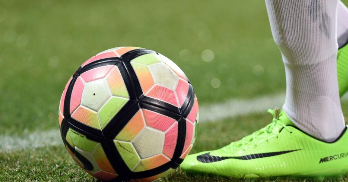 Europa League Viertelfinale 2021
