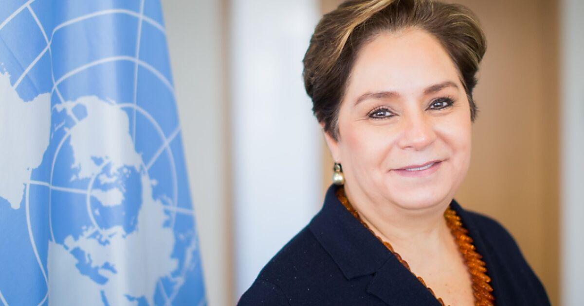 UNO-Klimakonferenz-in-Bonn-beginnt