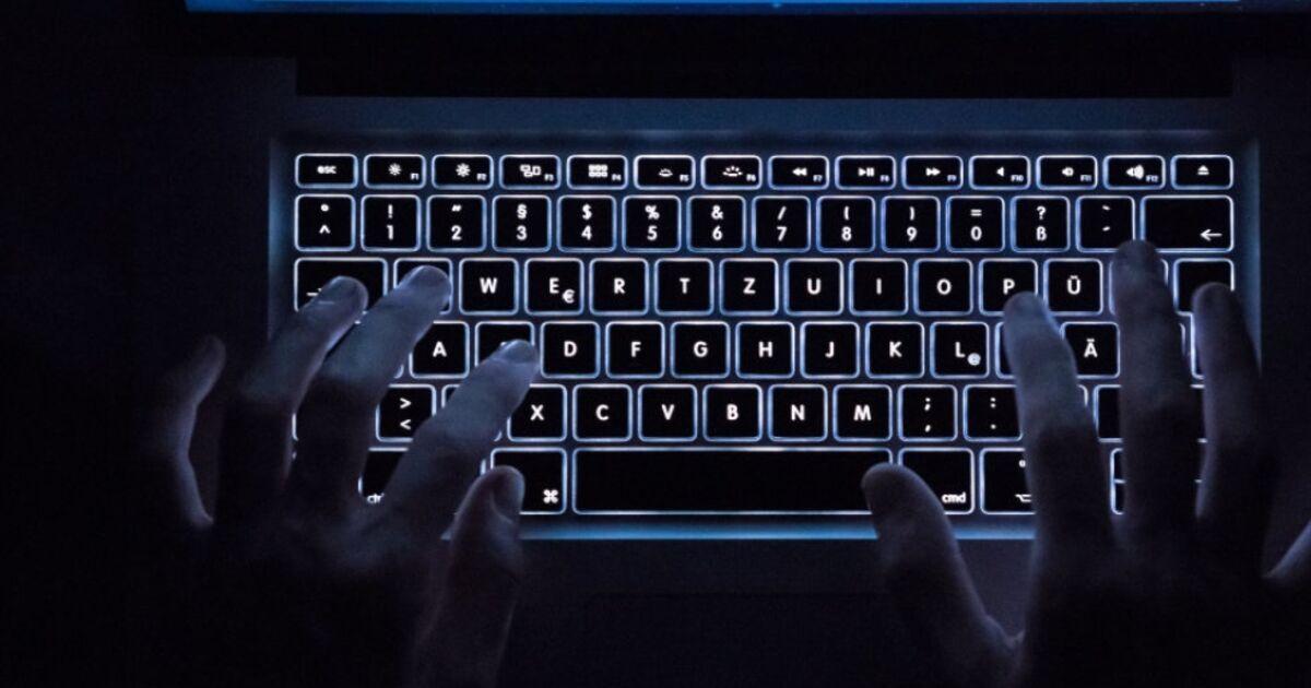Unternehmen werden immer öfter Ziele von Cyberangriffen