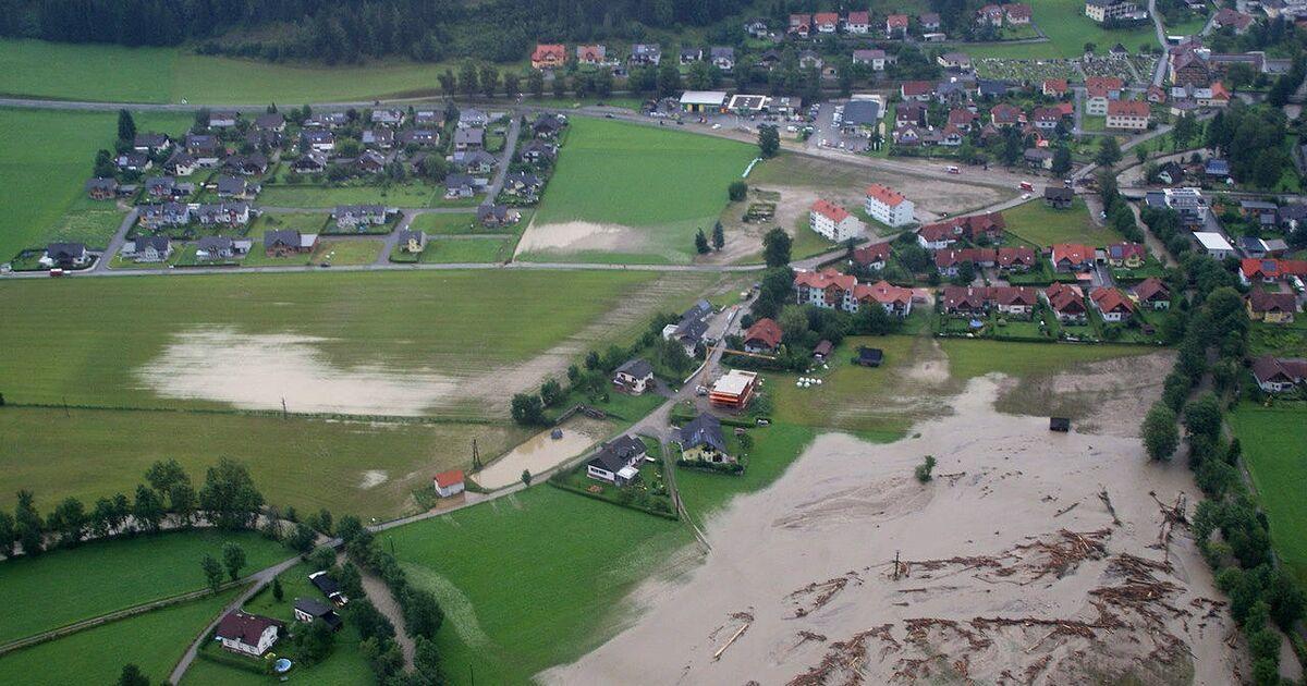 Oberwlz partnersuche 50 plus: Wattens singlespeedshop