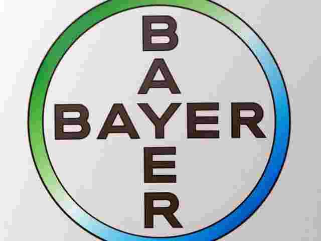 USA - EU-Wettbewerbshüter: BASF kann Teile von Bayer übernehmen