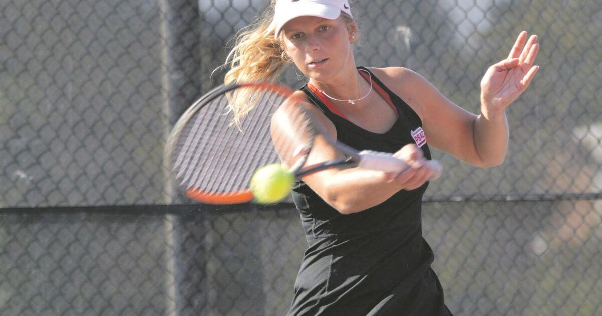 US-Erfolgslauf-f-r-Eugendorfer-Tennistalent-Karolin-Kirchtag