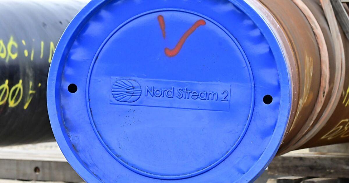 Stream Gesetz