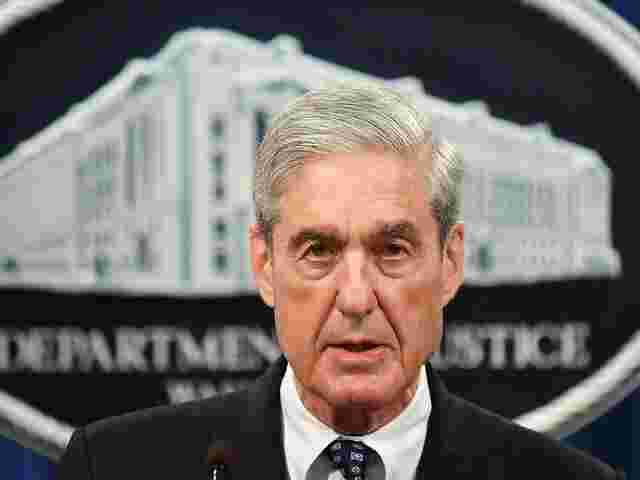 US-Sonderermittler Mueller will nicht vor dem Kongress aussagen