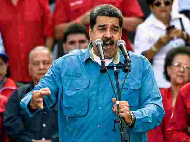 http://www.sn.at/venezuelas-staatschef-tritt-die-flucht-nach-vorne-an-41-74924204.jpg/640x--blazy/23.361.439