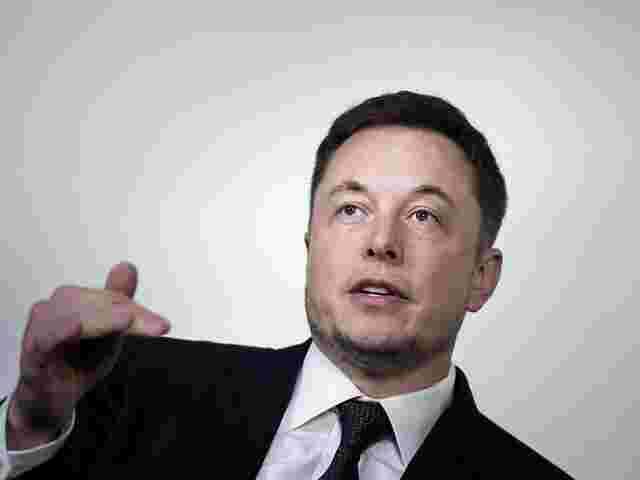 Börsen-Abgang von Tesla: Investoren klagen gegen Elon Musk