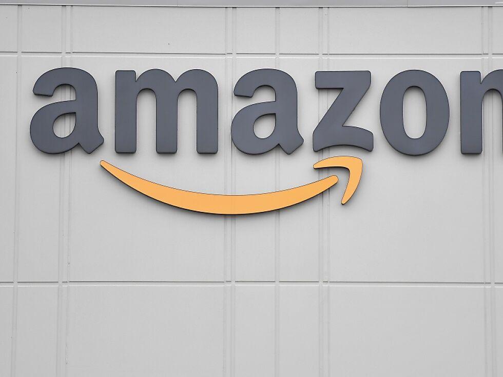 Viele Verfehlungen bei Firmen, die für Amazon ausliefern