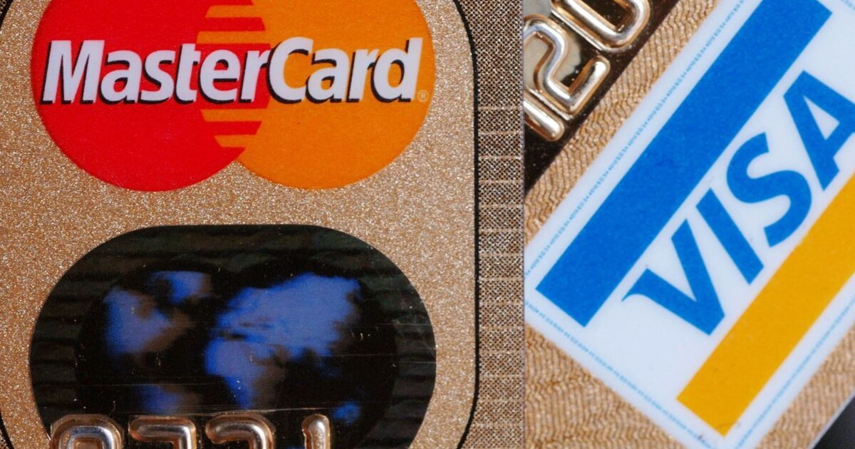 Visa und Paypal Paroli bieten: Europas Banken arbeiten an eigenem Zahlungssystem