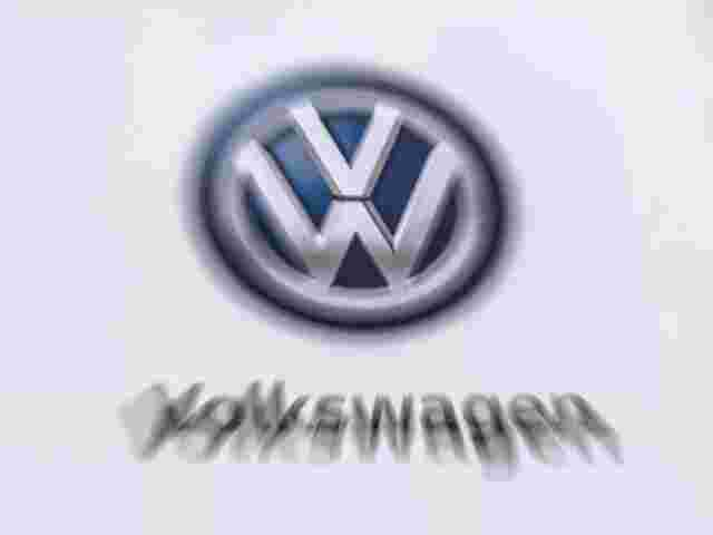 VWs Plattform für Gebrauchte geht online