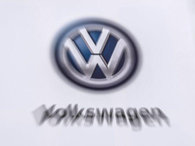 042ce34835 VW will Online-Gebrauchtwagenbörsen Konkurrenz machen