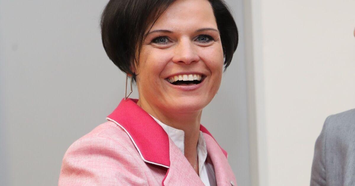 Andorf dating - Frauen suchen mann stainach-prgg