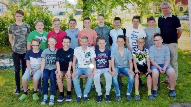 Pumptrack in Wals-Viehhausen: Ab jetzt pumpen die Radler