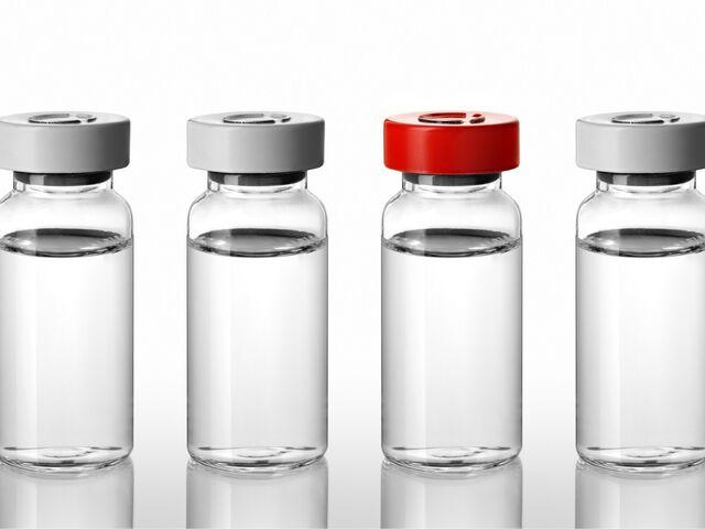 Was Einen Impfstoff Gegen Corona Bremsen Konnte Sn At