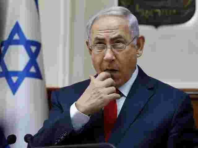 Auch Kneissl von Israels Kontaktstopp betroffen