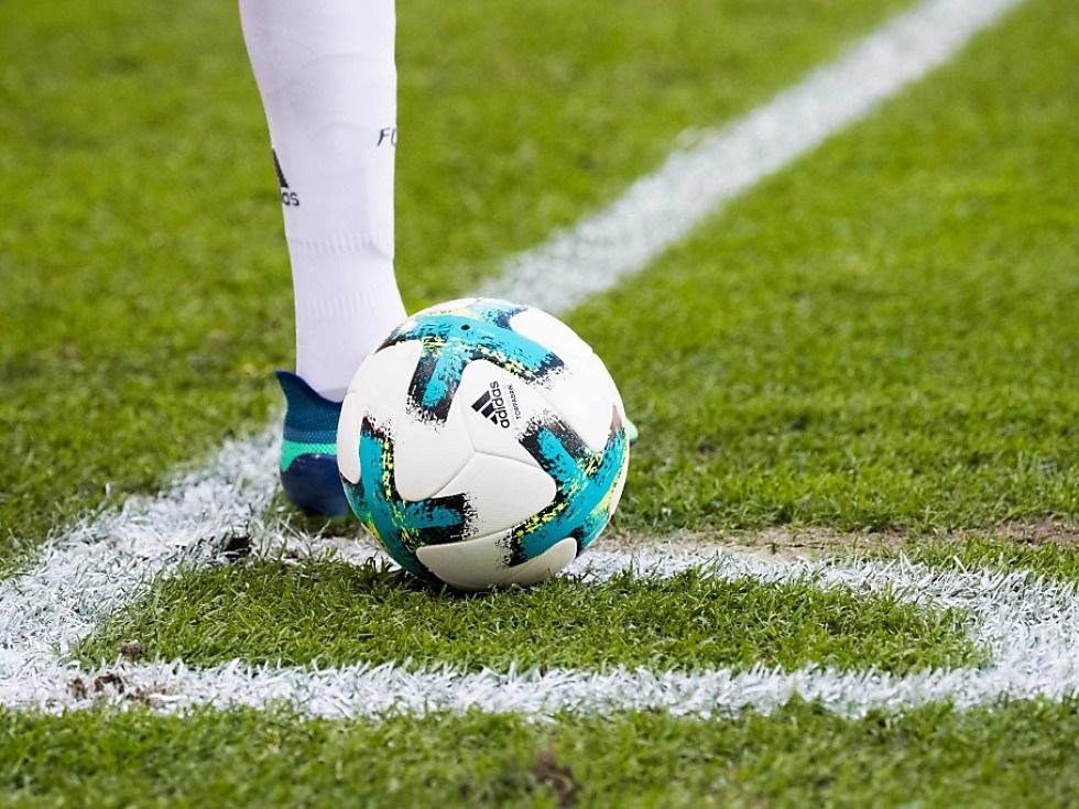 FC Liefering verliert in der Nachspielzeit