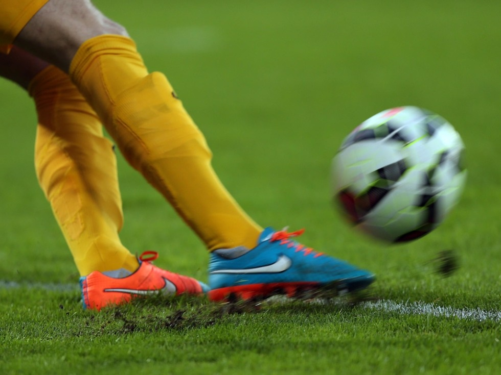 Wattens legte in 2. Liga mit knappem Sieg in Liefering vor