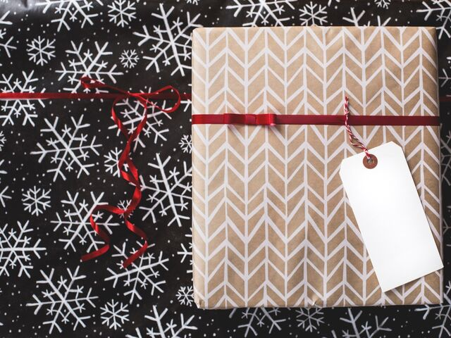 Weihnachtsgeschenke Kleinigkeiten.Weihnachtsgeschenke Preiswertes Für Und Von Studenten Karriere Sn At