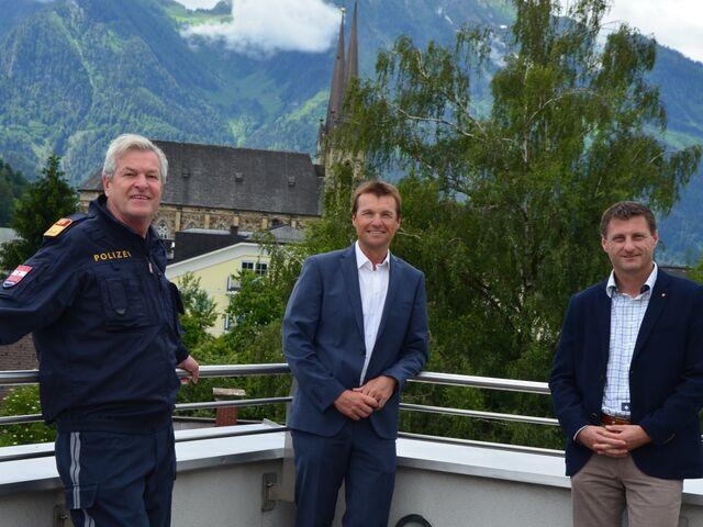 Kostenlose partnersuche aus grosspetersdorf - Single kreis