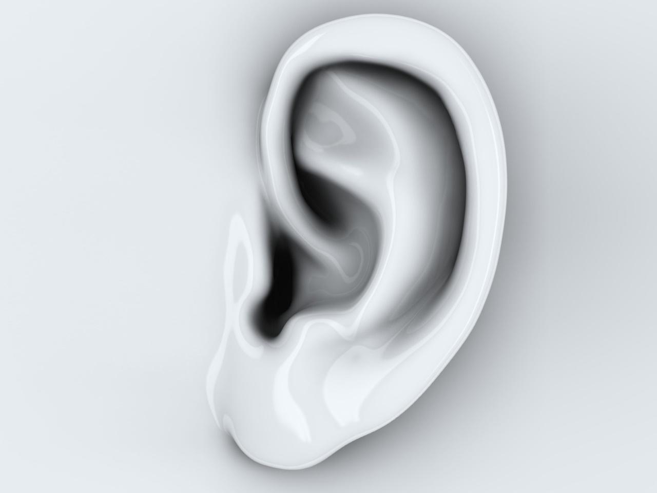 Wenn Wände Ohren haben
