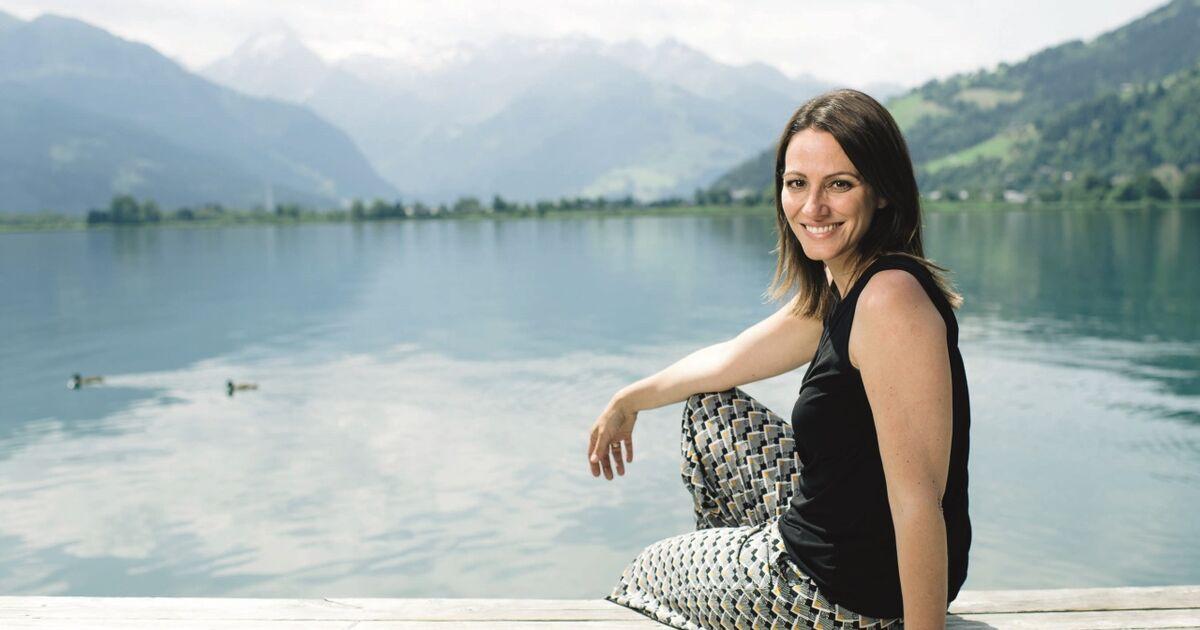 lisa-gadenst-tter-wie-eine-pinzgauerin-im-orf-in-wien-karriere-machte
