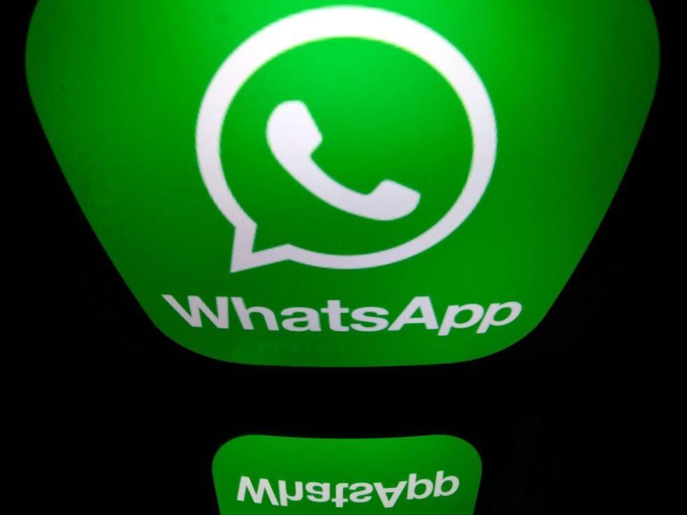 WhatsApp verschiebt Einführung der neuen Datenschutzregeln