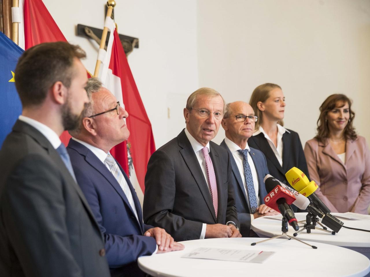 Öffi-Tickets werden in Salzburg deutlich billiger