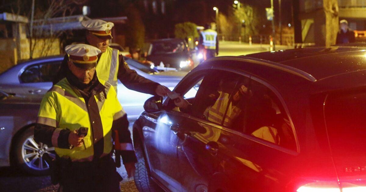 Wie-Salzburger-Autofahrer-mit-ihren-Kennzeichen-die-Polizei-rgern