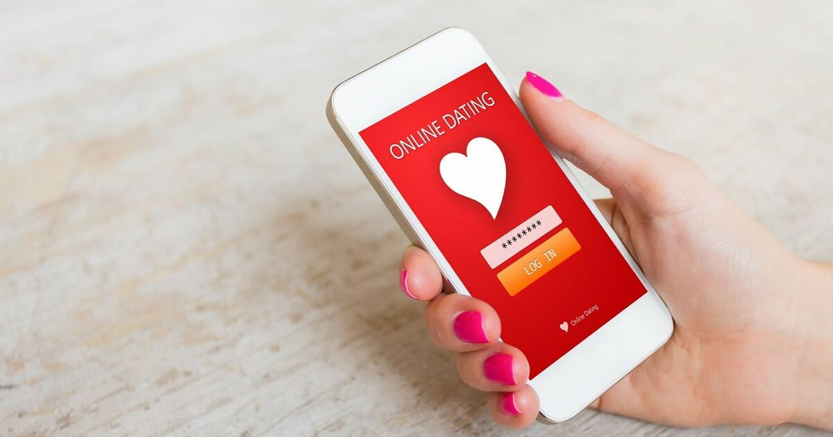 The best dating apps 2016